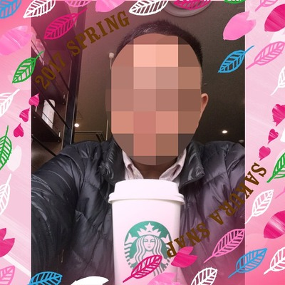17/03/07スタバサザンスカイタワー八王子店7