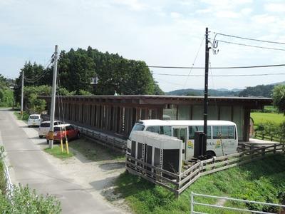 DSCN0847-1