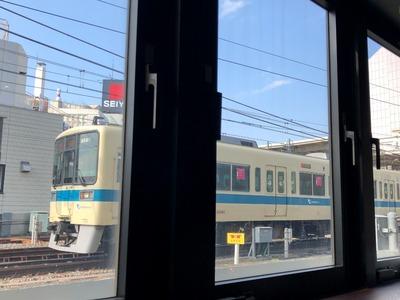 19/03/02タリーズ町田 04