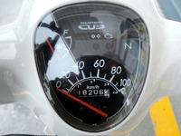 02 DSCN4092