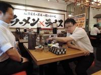 15/09/13壱角家関内本町店 02