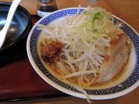 15/05/29優勝軒 麺や十兵衛所沢店 1