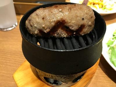 17/09/03BigBoy町田小山ヶ丘店 07