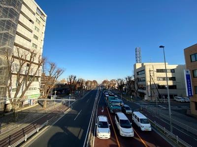 21/03/02北海道らーめんおやじ本店 おやじ麺 11