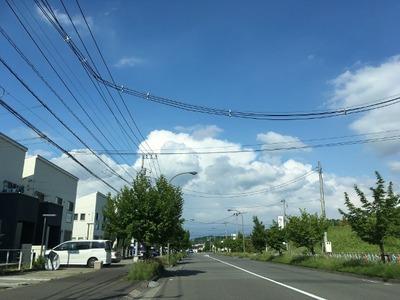 17/05/18麺や樽座小宮店 10