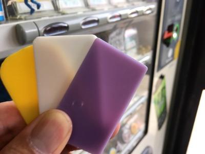 17/07/31ラーメン二郎中山駅前店03