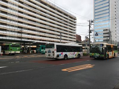 16/09/07ラーメン二郎品川店14