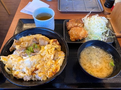 19/12/31からやま八王子並木町店 04