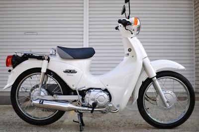 ナナカンマフラー NA-01 02