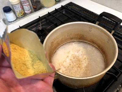 19/04/05カレー麺 06
