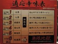 徳島中華そば徳福川崎店 外観4