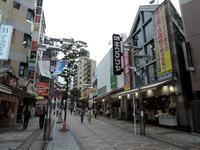14/10/01小松亭中町本店 ジャージャーメン1
