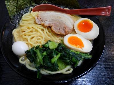 16/02/28ななふく家 (正油)並03