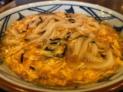 20/01/06丸亀製麺スーパーデポ八王子みなみ野店02
