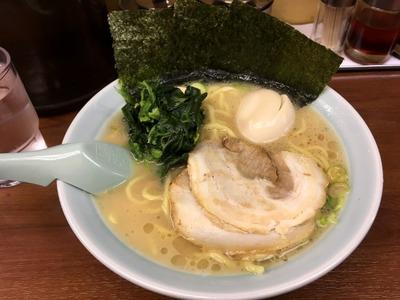 17/04/29三國家関内店 04