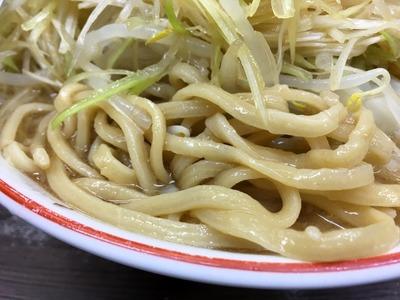 17/08/15 関二郎小ぶた+ネギ10