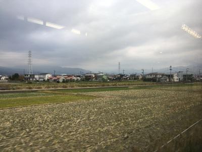 17/12/01いきなりステーキ関内店 15