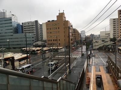 17/05/26ラーメン二郎品川店02