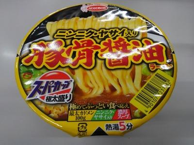 16/05/30エースコック豚骨醤油01
