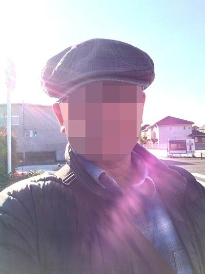 17/11/29立川マシマシ 09