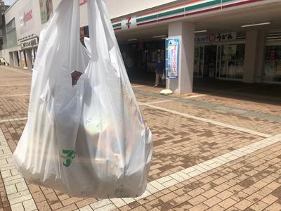18/05/03マルちゃん飯田商店醤油ラーメン 02