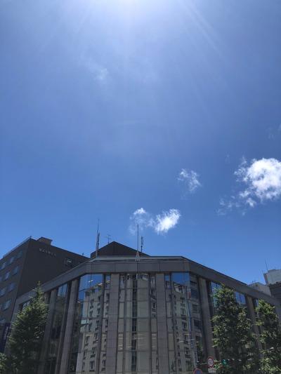 18/06/29スターバックスコーヒーCIAL桜木町店01