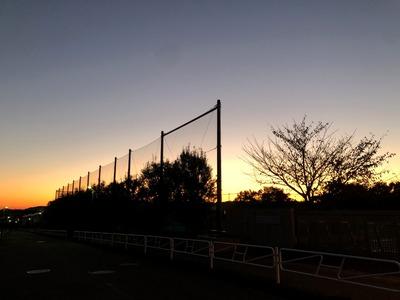 18/11/18桂花ラーメン新宿東口駅前店 01