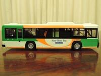 DSCN9337-1