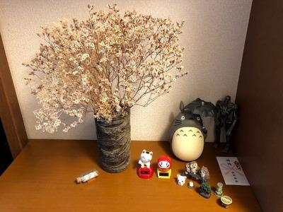 18/06/15伝説のすた丼屋アリオ橋本店 11