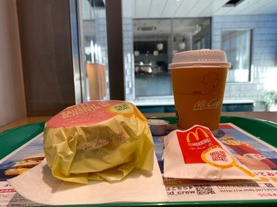 21/01/03丸亀製麺スーパーデポ八王子みなみ野店04