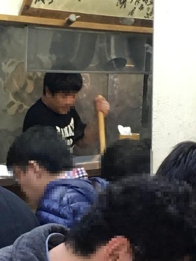 17/02/23 関二郎小+ネギ04