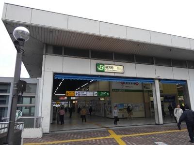 16/03/09ラーメン二郎湘南藤沢店06