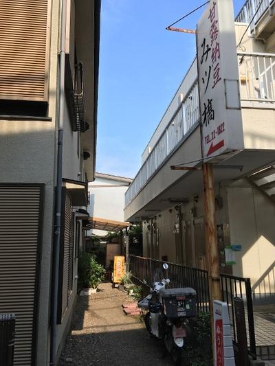 17/06/20みツ橋 07