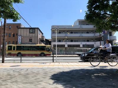 19/06/13オギノパンCAFE橋本店 18