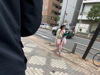 20/01/27ラーメン二郎小岩店 05