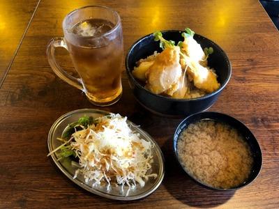 18/05/09とりビアー八王子みなみ野店 03