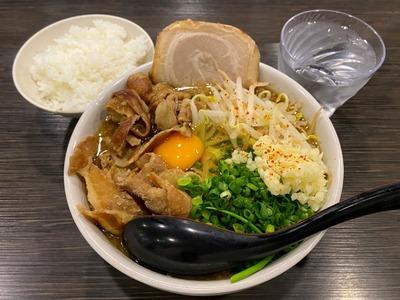 20/10/04ど・みそ町田店 03