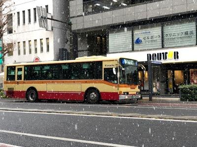 19/02/15いきなり!ステーキ町田店 01