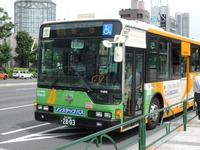 DSCN8063