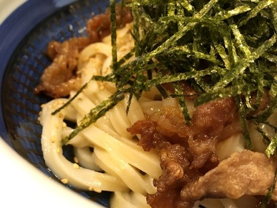 17/09/18丸亀製麺スーパーデポ八王子みなみ野店06