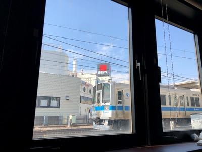19/03/02タリーズ町田 01