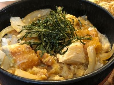 18/09/30とりビアー八王子みなみ野店 02