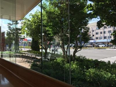17/05/18麺や樽座小宮店 09