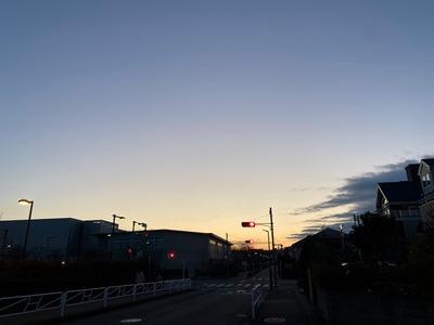 21/01/03丸亀製麺スーパーデポ八王子みなみ野店07