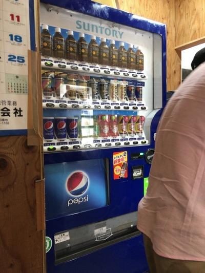18/08/09ラーメン二郎京都店 09