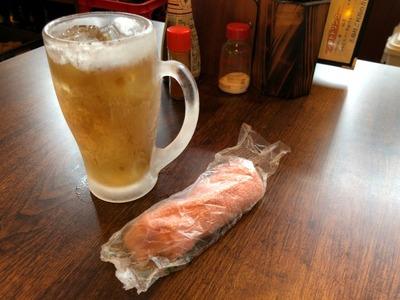 18/09/21とりビアー八王子みなみ野店 01