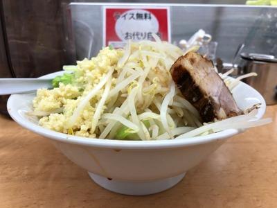 18/05/21ぎょうてん屋海老名本店 11