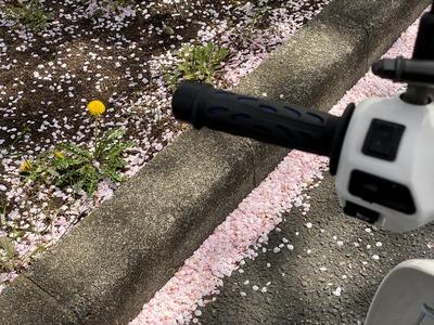 21/03/31ラーメン山岡家相模原店 03