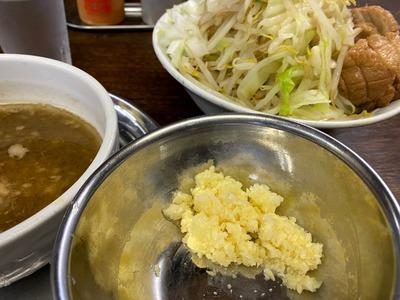 20/08/24麺でる南大沢店 12