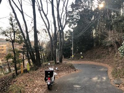 19/02/25らーめんれんげ 鶏白湯らーめん+ミニカレー丼11